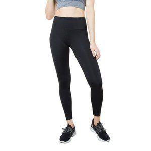 Kyodan workout compression pants